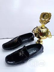 Mens Formal Shoes   Shoes for sale in Lagos State, Agboyi/Ketu