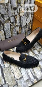 Gucci Shoes For | Shoes for sale in Lagos State, Lagos Island