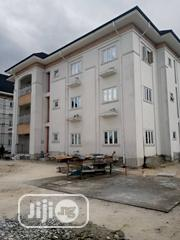 Brand New 9 Units 3 Bedroom Flat For Rent In GRA Port Harcourt. | Houses & Apartments For Rent for sale in Rivers State, Port-Harcourt
