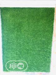 Grass Rugs For Wall Now Available | Home Accessories for sale in Lagos State, Maryland
