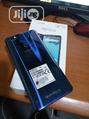 Infinix Note 5 32 GB Blue | Mobile Phones for sale in Delta State, Warri South