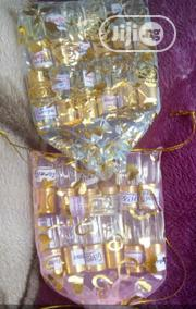 Unisex Oil 3 ml | Fragrance for sale in Lagos State, Amuwo-Odofin