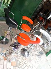 Bar Stools/Chairs | Furniture for sale in Lagos State, Ojo