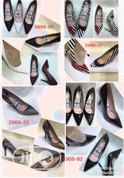 Lovely Shoes Available, Whatsapp to Order   Shoes for sale in Lagos State, Lagos Mainland
