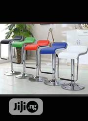 Bar Chairs/Stools   Furniture for sale in Lagos State, Ojo
