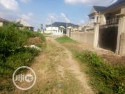 Register Copy | Land & Plots for Rent for sale in Oyo State, Oluyole