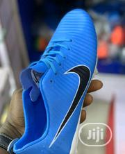 Football Boot | Sports Equipment for sale in Lagos State, Ikeja