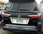Upgrade Your Lexus Lx570 From 2010 To 2018 | Vehicle Parts & Accessories for sale in Lagos State, Mushin