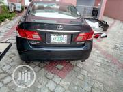 Upgrade Your Lexus Es350 From 2008 To 2014 | Vehicle Parts & Accessories for sale in Lagos State, Mushin