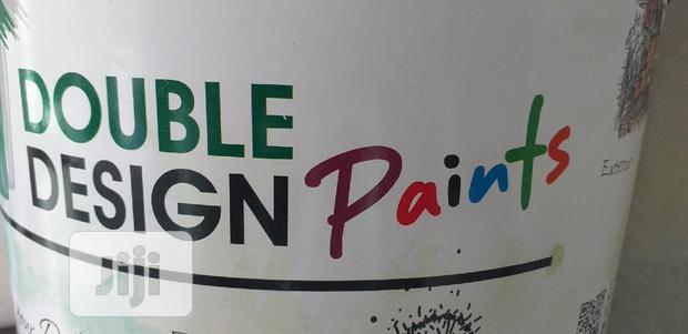 Archive: Quality Paint For Sale In Lekki Lagos