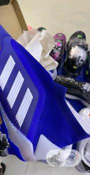 Adidas Football Boot | Sports Equipment for sale in Lagos State, Ikoyi