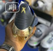 Original Adidas Angle Boot   Sports Equipment for sale in Lagos State, Ikoyi