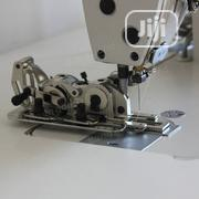 Button Hole Attachment Sewing Machine Parts Accessories For All Machin | Manufacturing Equipment for sale in Lagos State, Ojodu