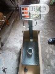 Double Digital Face Scale | Store Equipment for sale in Lagos State, Lagos Island