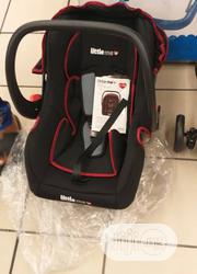 Baby Car Seat | Babies & Kids Accessories for sale in Ogun State, Abeokuta South