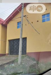 Warehouse Of 350sqm For Rent At Abacha Barack Abuja | Commercial Property For Rent for sale in Abuja (FCT) State, Asokoro