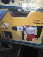 Hammer Machine | Electrical Tools for sale in Lagos State, Lagos Island