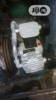 Compressor 3 Piston3 Head | Manufacturing Equipment for sale in Abuja (FCT) State, Kubwa