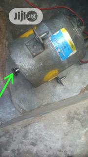 Dc Motor 12 Volts 3000 Speed | Manufacturing Equipment for sale in Abuja (FCT) State, Jabi