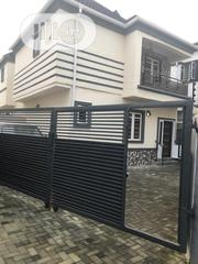 4 Bedroom Duplex In Ajah | Houses & Apartments For Sale for sale in Lagos State, Lekki Phase 2