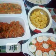 Catering Services | Meals & Drinks for sale in Lagos State, Ikorodu