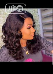 Malaysia Bounce Wig | Hair Beauty for sale in Lagos State, Yaba