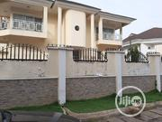 5 Bedroom Duplex House For Rent | Houses & Apartments For Rent for sale in Abuja (FCT) State, Garki 1