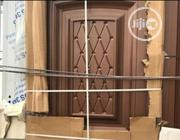 Boss Copper Doors Available For Sale | Doors for sale in Lagos State, Mushin