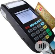 POS For Fund Transactions | Store Equipment for sale in Lagos State, Ikeja