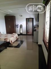 Furnished Studio Apartment To Let At Ikate Lekki Phase 1 | Houses & Apartments For Rent for sale in Lagos State, Lekki Phase 1