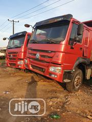 Foreign Used China Truck Sale | Trucks & Trailers for sale in Lagos State, Ajah