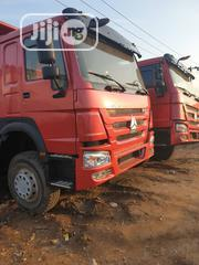 Chinese Tipper For Sale | Trucks & Trailers for sale in Lagos State, Lekki Phase 1
