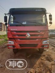 China Trucks For Urgent Sale | Trucks & Trailers for sale in Lagos State, Epe