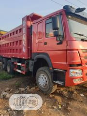 Tokunbo China Truck For Sell | Trucks & Trailers for sale in Lagos State, Ibeju
