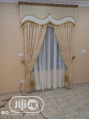 Latest Curtain Board Design Turkish | Home Accessories for sale in Lagos State, Lagos Island