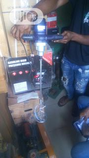 Industrial Hand Mixer | Restaurant & Catering Equipment for sale in Lagos State, Ojo