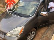 Toyota Sienna 2005 XLE Gray | Cars for sale in Edo State, Egor