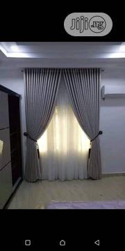 Turkish Eyelet Design   Home Accessories for sale in Lagos State, Lagos Island