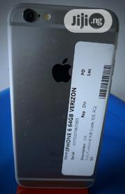Apple iPhone 6 64 GB Gray | Mobile Phones for sale in Lagos State, Lagos Mainland