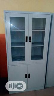 Metal Cabinet | Furniture for sale in Abuja (FCT) State, Jabi