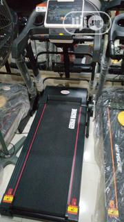 2hp Automatic Treadmill. | Sports Equipment for sale in Lagos State, Ikoyi