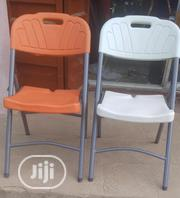 Plastic Chairs | Furniture for sale in Abuja (FCT) State, Jabi