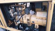 65kva Caterpillar England Perkins Diesel Generator | Electrical Equipments for sale in Abuja (FCT) State, Wuse 2