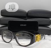 Versace Sunglass for Men's   Clothing Accessories for sale in Lagos State, Lagos Island