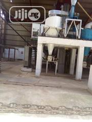 Rice Mill Factory | Commercial Property For Sale for sale in Kwara State, Ilorin East