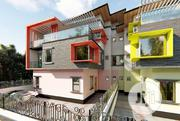 Architectural Services | Building & Trades Services for sale in Lagos State, Lagos Mainland