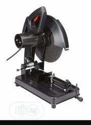 Metal Cut Off Saw | Electrical Tools for sale in Lagos State, Lagos Island