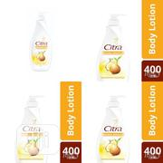 CITRA Pearly White UV Hand Body Lotion – 400ml   Bath & Body for sale in Cross River State, Calabar