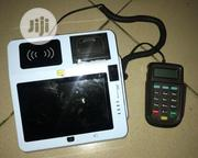Baxibox POS Machine | Store Equipment for sale in Oyo State, Oluyole