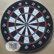 Dart Board | Books & Games for sale in Lagos State, Ikoyi